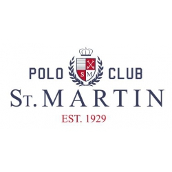 POLO CLUB ST. MARTIN