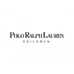 Polo Ralph Lauren Children