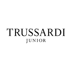 Trussardi Junior